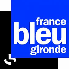 france-bleu-gironde