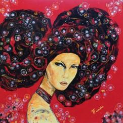 Portrait Fabienne Fumière